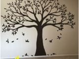 My Family Tree Wall Mural Tree Painting to Replace My Old Tree Painting N T Wait