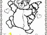 My First Day Of Kindergarten Coloring Page 57 Best Kissing Hand Activities Images On Pinterest