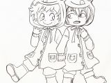 My Hero Academia Coloring Pages Printable My Hero Academia Coloring Pages Coloring Home