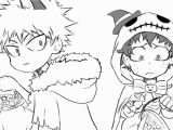 My Hero Academia Coloring Pages Printable My Hero Academia Coloring Pages Print for Free