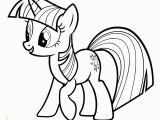 My Little Pony Cartoon Coloring Pages Free Printable My Little Pony Coloring Pages for Kids
