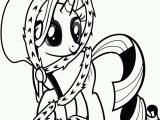 My Little Pony Christmas Coloring Pages Christmas My Little Pony Coloring Pages Coloring Home
