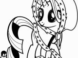 My Little Pony Christmas Coloring Pages Fun & Learn Free Worksheets for Kid My Little Pony
