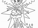 My Little Pony Christmas Coloring Pages My Little Pony Christmas Coloring Pages at Getcolorings