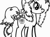 My Little Pony Christmas Coloring Pages My Little Pony Christmas Coloring Pages Printable