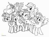 My Little Pony Christmas Coloring Pages My Little Pony Christmas Coloring Sheets Cardinvitations