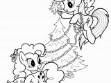 My Little Pony Christmas Coloring Pages Pin by Alouette On Sailor Moon