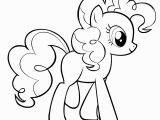 My Little Pony Color Pages Free New Cute My Little Pony Coloring Pages