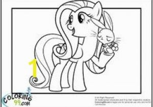 My Little Pony Color Pages My Little Pony Coloring Pages Team Colors