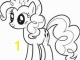 My Little Pony Coloring Pages Free 57 Best My Little Pony Coloring Pages Images On Pinterest