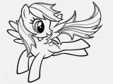 My Little Pony Coloring Pages Free Download and Print for Free My Little Pony Coloring Page
