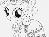 My Little Pony Coloring Pages Free My Little Pony Coloring Pages Free Printable My Little Pony Color