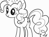 My Little Pony Coloring Pages Pinkie Pie My Little Pony Coloring Pages