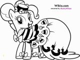 My Little Pony Coloring Pages Pinkie Pie My Little Pony Pinkie Pie Coloring Pages
