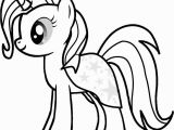 My Little Pony Coloring Pages Sunset Shimmer Coloring Pages My Little Pony Sunset Shimmer Coloring Pages
