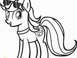 My Little Pony Coloring Pages Sunset Shimmer Mlp Sunset Shimmer Coloring Pages Coloring Pages
