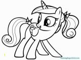 My Little Pony Coloring Pages Sunset Shimmer My Little Pony Sunset Shimmer Coloring Pages at