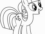 My Little Pony Coloring Pages Sunset Shimmer Sunset Shimmer Coloring Pages Coloring Home