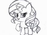 My Little Pony Coloring Pages Sunset Shimmer Sunset Shimmer My Little Pony Coloring Pages