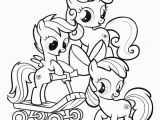 My Little Pony Cutie Mark Crusaders Coloring Pages Alena Alenalul On Pinterest