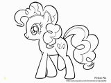 My Little Pony Cutie Mark Crusaders Coloring Pages Joanne Mileham Jomileham On Pinterest