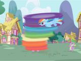 My Little Pony Cutie Mark Crusaders Coloring Pages Rainbow Dash My Little Pony Friendship is Magic Wiki