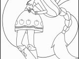 My Little Pony Equestria Girls Coloring Pages 15 Printable My Little Pony Equestria Girls Coloring Pages