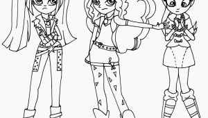 My Little Pony Equestria Girls Coloring Pages My Little Pony Equestria Girls Coloring Pages Coloring Home