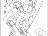 My Little Pony Equestria Girls Coloring Pages My Little Pony Equestria Girls Coloring Pages