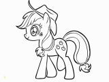 My Little Pony Friendship is Magic Applejack Coloring Pages Fabulous My Little Pony Pinkie Pie Coloring Pages for Gallery