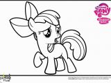 My Little Pony Friendship is Magic Applejack Coloring Pages Inspirational My Little Pony Friendship is Magic Applejack Coloring