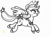My Little Pony Friendship is Magic Applejack Coloring Pages My Little Pony Applejack Coloring Pages Coloring Me
