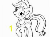 My Little Pony Friendship is Magic Applejack Coloring Pages Värityskuvia My Little Pony 303 Parasta Kuvaa Pinterestissä