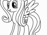 My Little Pony Friendship is Magic Fluttershy Coloring Pages Fluttershy Coloring Page Free My Little Pony