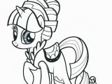 My Little Pony Friendship is Magic Fluttershy Coloring Pages Friendship Coloring Pages at Getcolorings
