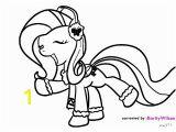 My Little Pony Friendship is Magic Fluttershy Coloring Pages My Little Pony Coloring Pages Friendship is Magic
