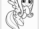 My Little Pony Friendship is Magic Fluttershy Coloring Pages My Little Pony Friendship is Magic Coloring Pages