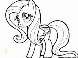 My Little Pony Friendship is Magic Fluttershy Coloring Pages Printable My Little Pony Friendship is Magic Fluttershy
