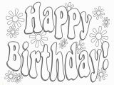 My Little Pony Happy Birthday Coloring Page My Little Pony Happy Birthday Coloring Page Inspirationa Happy
