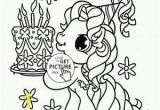 My Little Pony Happy Birthday Coloring Page My Little Pony Happy Birthday Coloring Page Inspirationa My Little