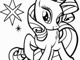 My Little Pony Pdf Coloring Pages My Little Pony Coloring Pages Pdf