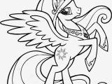 My Little Pony Pictures Coloring Pages Coloring Pages My Little Pony Coloring Pages Free and