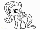 My Little Pony Pictures Coloring Pages Free Printable My Little Pony Coloring Pages for Kids