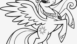 My Little Pony Printable Coloring Pages Coloring Pages My Little Pony Coloring Pages Free and