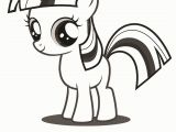 My Little Pony Printable Coloring Pages My Little Pony Boy Coloring Pages Coloring Home