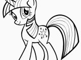 My Little Pony Printable Coloring Pages My Little Pony Coloring Pages