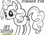 My Little Pony Printable Coloring Pages Pony Coloring Elegant Stock Pony Coloring Book Elegant Frog