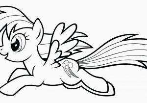 My Little Pony Rainbow Dash Coloring Pages Mlp Coloring Pages Rarity Luxury Pin Od Vanessa forbes Na Cartoon