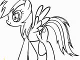 My Little Pony Rainbow Dash Coloring Pages Rainbow Dash Coloring Page Color Page Valid Wedding Color Pages