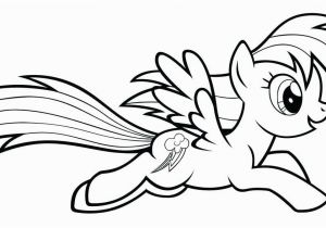 My Little Pony Rainbow Dash Coloring Pages Rainbow Dash Coloring Pages Rainbow Dash Coloring Page Fresh My